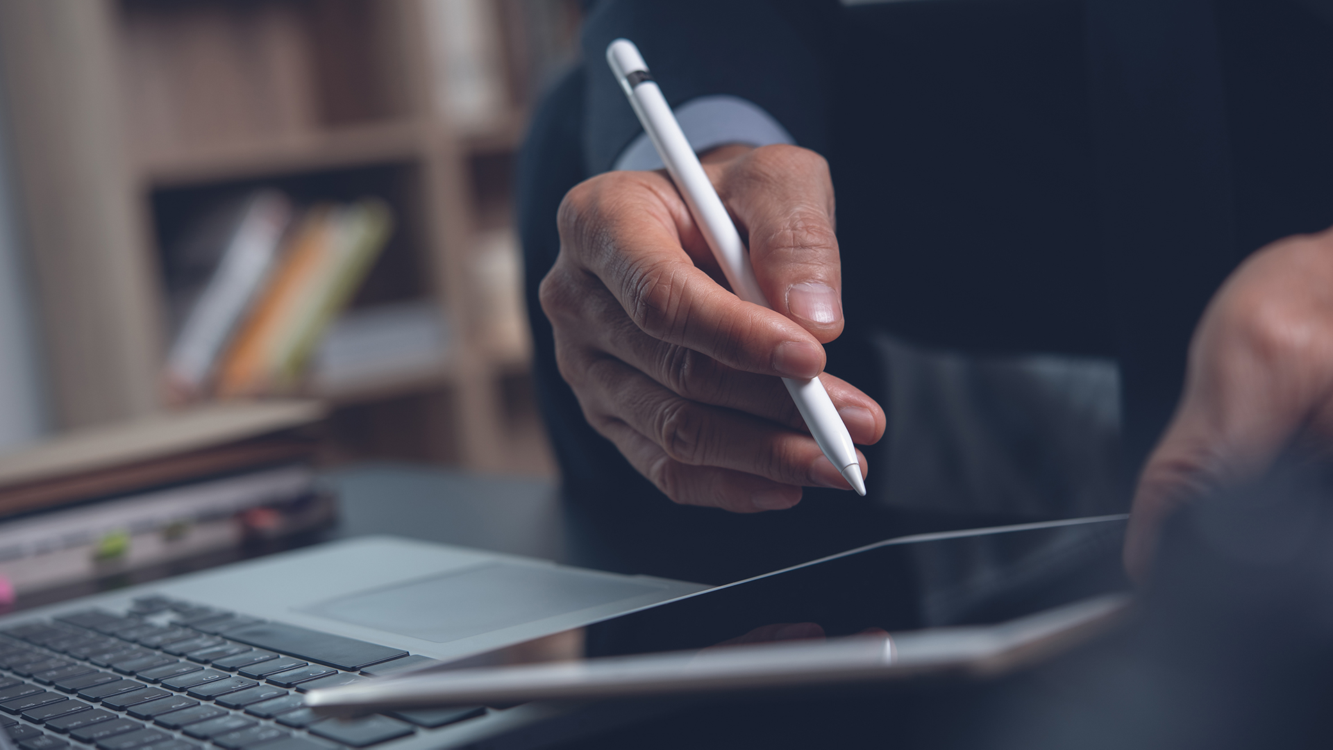 Come funziona la firma digitale?